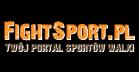 fight_sport