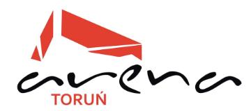 arena-torun