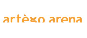 artego-arena