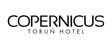 copernicus-torun-hotel