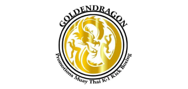 golden-dragon-team