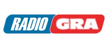 radio-gra