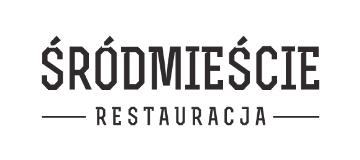 srodmiescie-restauracja